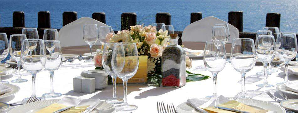 weddings-canary-islands