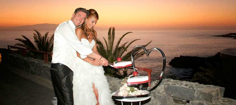 get-married-in-tenerife