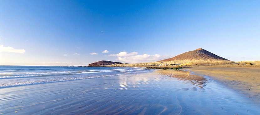 playa-el-medano