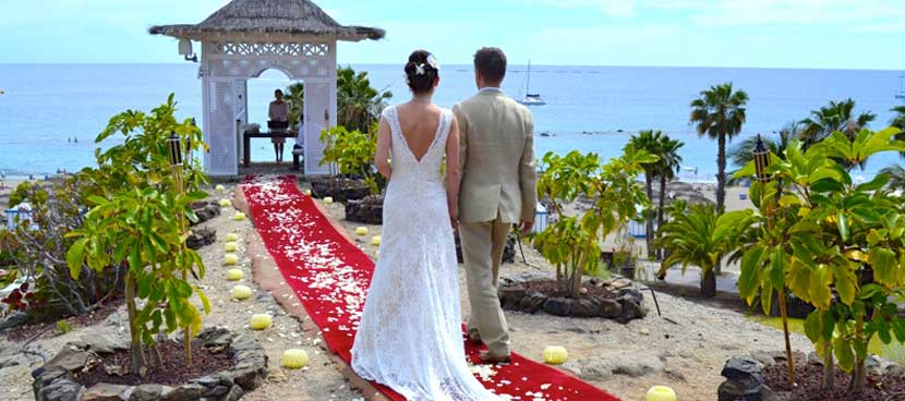 tenerife - tenerife marriage things to do in tenerife