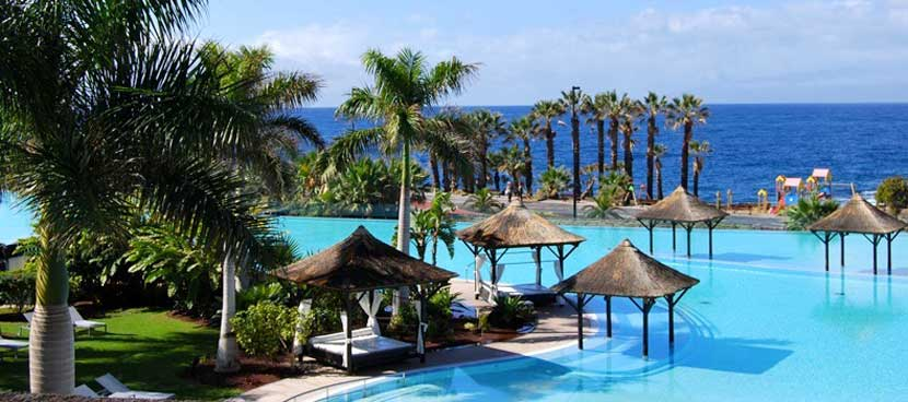 tenerife-wedding-accomodation