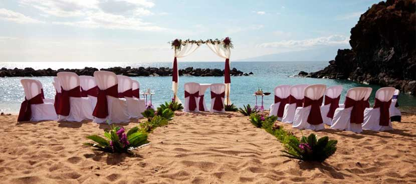 tenerife-wedding-reasons