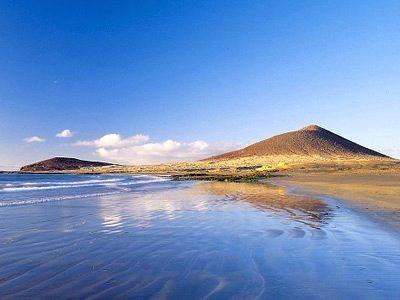 playa-tenerife-la-tejita-jpg