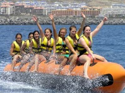tenerife-water-activities-jpg