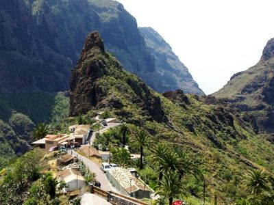 walking-tenerife-route-jpg