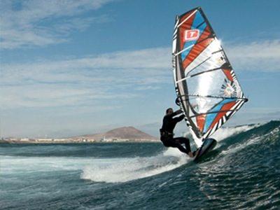 windsurfing-tenerife-jpg