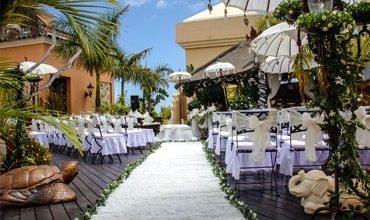 romantic-luxury-wedding-venue-tenerife