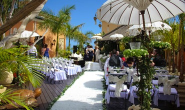 romantic-wedding-venue-tenerife