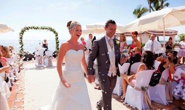 upmarket-wedding-venues