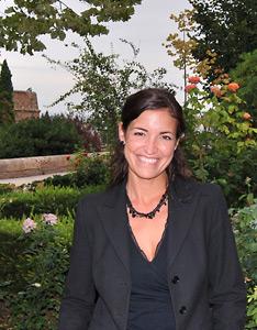 Wedding Planner Teneriffa - Nadine García Breuer