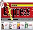 Kanaren Express