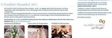 TrauDich NRW