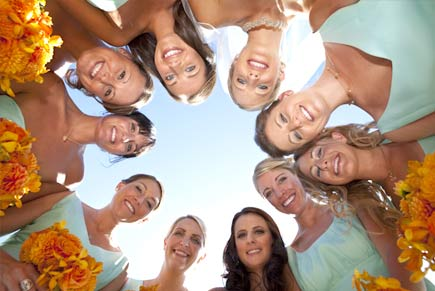 Dream Wedding Planner in Tenerife