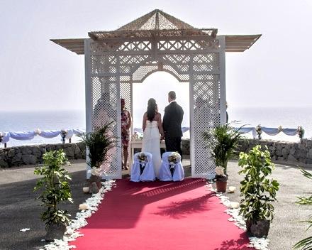gazebo-weddings-in-tenerife