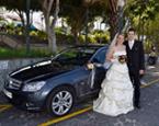 Our weddings in this Wedding Venue Tenerife