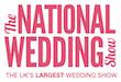 national-wedding-show-london