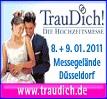 traudich-NRW