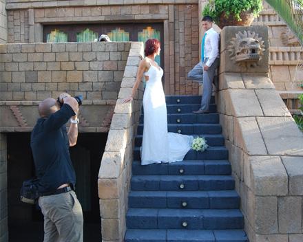 wedding-photographer-tenerife